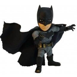 HEROCROSS BATMAN V SUPERMAN - BATMAN HYBRID METAL FIGURATION ACTION FIGURE
