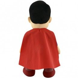 BATMAN V SUPERMAN - PELUCHES SUPERMAN 25CM PLUSH FIGURE BLEACHER CREATURES