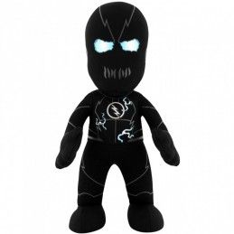 FLASH SERIE TV - PELUCHES ZOOM 25CM PLUSH FIGURE BLEACHER CREATURES