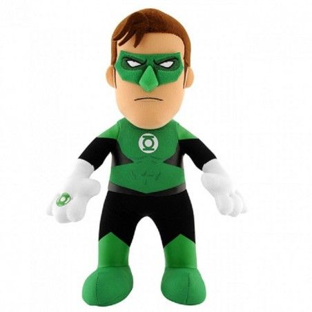 DC COMICS - PELUCHES GREEN LANTERN 25CM PLUSH FIGURE