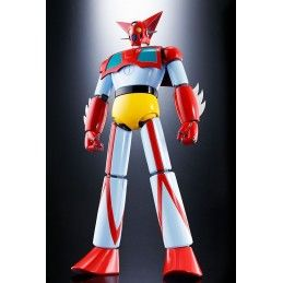 SOUL OF CHOGOKIN GX-74 GETTER 1 DYNAMIC CLASSIC ACTION FIGURE BANDAI