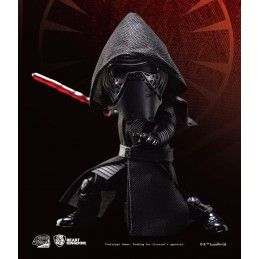 STAR WARS EPISODE VII - KYLO REN EGG ATTACK ACTION FIGURE BEAST KINGDOM