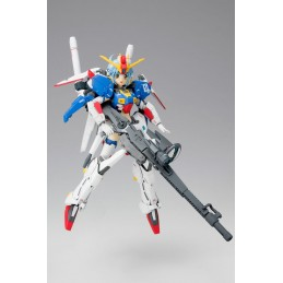 ARMOR GIRLS PROJECT - MS GIRL GUNDAM ACTION FIGURE BANDAI