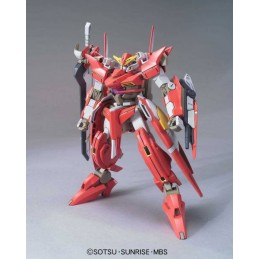 HIGH GRADE HG GUNDAM THRONE ZWEI 1/144 MODEL KIT FIGURE BANDAI