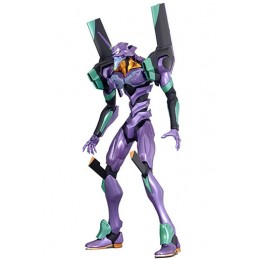 PERFECT GRADE PG THE END OF EVANGELION EVA 1/60 MODEL KIT