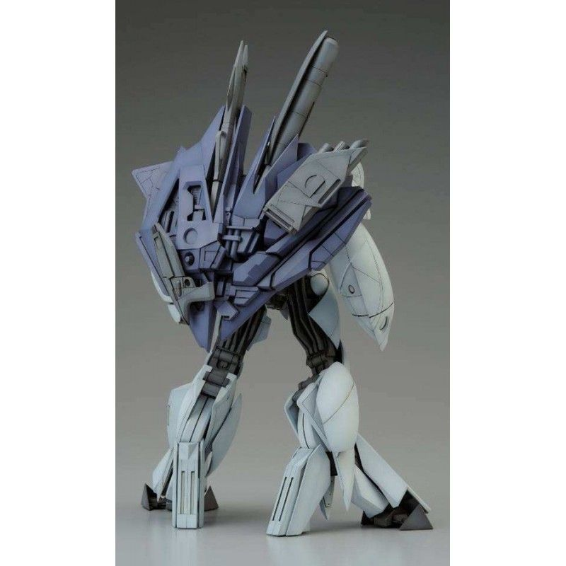 BANDAI MASTER GRADE MG GUNDAM CONCEPT TURN X 1/100 MODEL KIT ACTION FIGURE