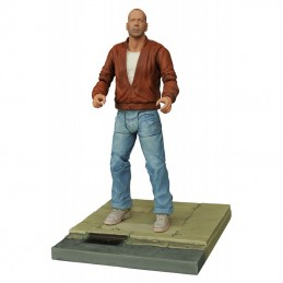 PULP FICTION - BUTCH COOLIDGE ACTION FIGURE DIAMOND SELECT