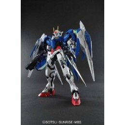 PERFECT GRADE PG GUNDAM 00 RAISER 1/60 MODEL KIT BANDAI