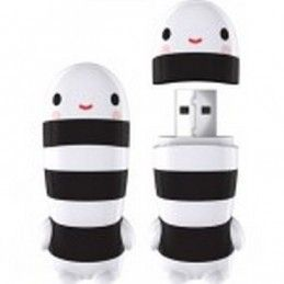 MIMOCO MR. PHANTOM CHIAVETTA USB FLASH DRIVE 4GB