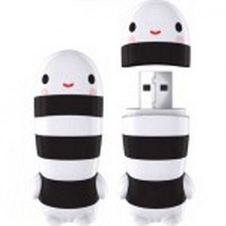 MR. PHANTOM CHIAVETTA USB FLASH DRIVE 4GB