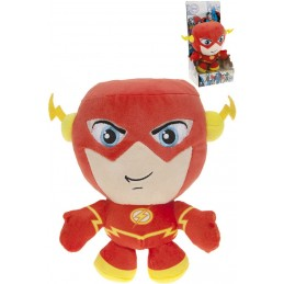 DC COMICS PELUCHES THE FLASH 20CM PLUSH FIGURE PMS
