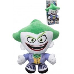 DC COMICS PELUCHES THE JOKER 20CM PLUSH FIGURE PMS