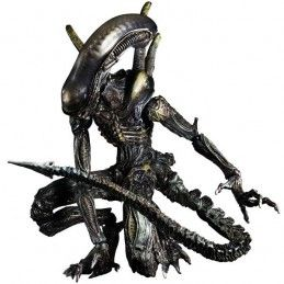 ALIENS COLONIAL MARINES LURKER PLAY ARTS KAI ACTION FIGURE SQUARE ENIX