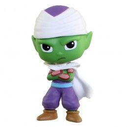 SHONEN JUMP POPULAR MANGA - DRAGON BALL Z PICCOLO VINYL FIGURE