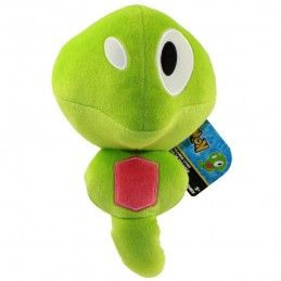 POKEMON - PUPAZZO PELUCHE ZYGARDE CORE 20CM PLUSH FIGURE TOMY