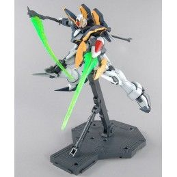 MASTER GRADE MG GUNDAM MSN-001A1 DELPTA PLUS 1/100 MODEL KIT