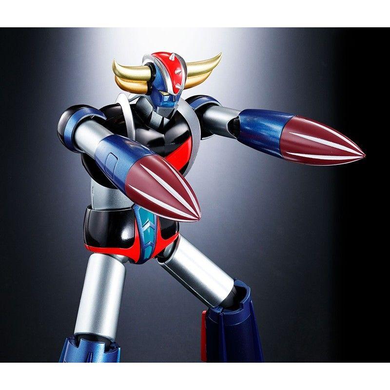 soul-of-chogokin-gx-76-ufo-robot-grendizer-action-figure