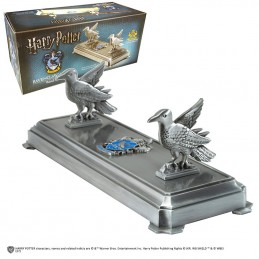 HARRY POTTER - RAVENCLAW WAND STAND PER BACCHETTA NOBLE COLLECTION