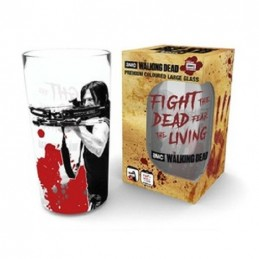 THE WALKING DEAD GIFT BOX PACCO REGALO