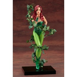 DC COMICS BATMAN - POISON IVY MAD LOVERS ARTFX+ STATUE FIGURE KOTOBUKIYA