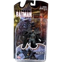 RETURN OF BRUCE WAYNE BATMAN WILD WEST ACTION FIGURE