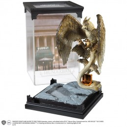 FANTASTIC BEAST MAGICAL CREATURES - THUNDERBIRD STATUA FIGURE