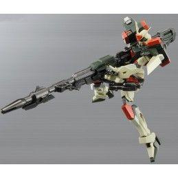 MASTER GRADE MG GAT-X103 BUSTER GUNDAM 1/100 MODEL KIT FIGURE BANDAI