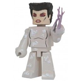 VINIMATE GHOSTBUSTERS GOZER ACTION FIGURE