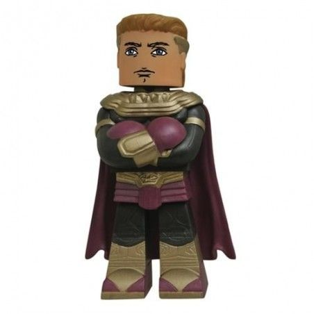 WATCHMEN - OZYMANDIAS VINIMATE ACTION FIGURE