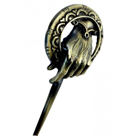 GAME OF THRONES HAND OF THE KING BOTTLE OPENER APRIBOTTIGLIE