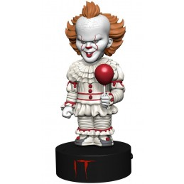 IT PENNYWISE 1990 MINISERIES BODY KNOCKERS