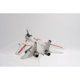 ROBOTECH MACROSS F-14 J TYPE REPLICA 1/72 ACTION FIGURE