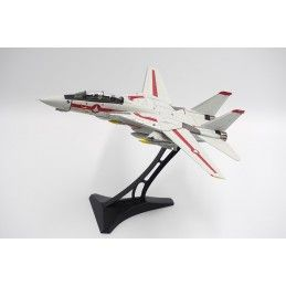 CALIBRE WINGS ROBOTECH MACROSS F-14 J TYPE REPLICA 1/72 ACTION FIGURE