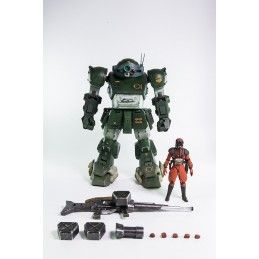 THREEZERO VOTOMS ATM-09-ST SCOPEDOG 1/12 30CM ACTION FIGURE