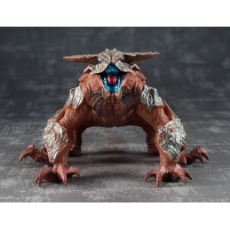 PACIFIC RIM UPRISING - HAKUJA SOFVI ACTION FIGURE