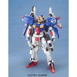 MASTER GRADE MG GUNDAM MSA-0011 1/100 MODEL KIT ACTION FIGURE BANDAI