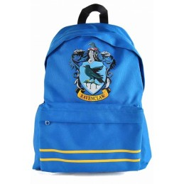HARRY POTTER RAVENCLAW RUCKSACK - ZAINO NYLON