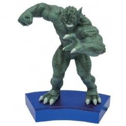 MARVEL ABOMINATION ABOMINIO PAPERWEIGHT FERMACARTE STATUE FIGURE