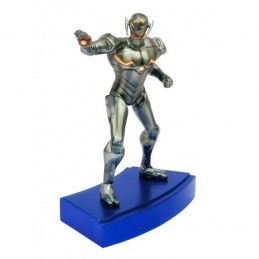 MARVEL ULTRON AVENGERS PAPERWEIGHT FERMACARTE STATUE FIGURE