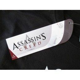 MAGLIA T SHIRT ASSASSIN'S CREED ORIGINS ANUBIS