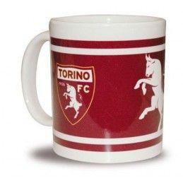 TORINO FC CALCIO CERAMIC MUG TAZZA