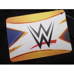MAGLIA T SHIRT WRESTLING WWE BRAY WYATT GRIGIA