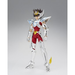SAINT SEIYA MYTH CLOTH PEGASUS HEAVEN CHAPTER ACTION FIGURE