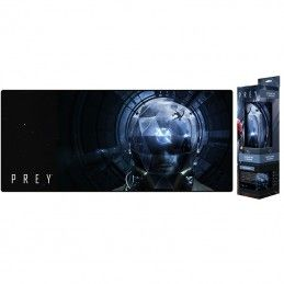 GAYA ENTERTAINMENT PREY OVERSIZE MOUSEPAD