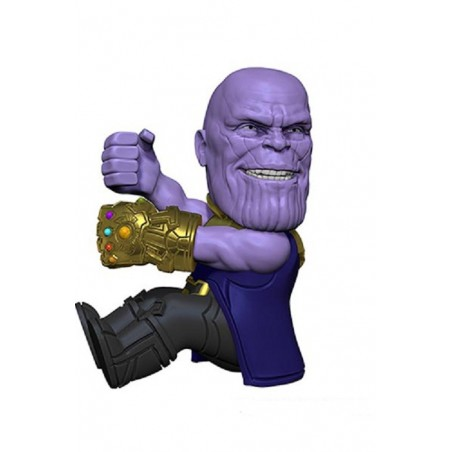 AVENGERS INFINIY WAR - THANOS SCALERS