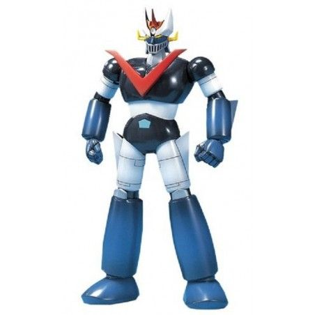 GREAT MAZINGER MODEL KIT 13 CM ACTION FIGURE