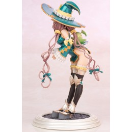 SHINING RESONANCE RINNA MAYFIELD ANI STATUE 27 CM FIGURE