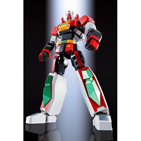 SOUL OF CHOGOKIN GX-83 DAIMOS ACTION FIGURE