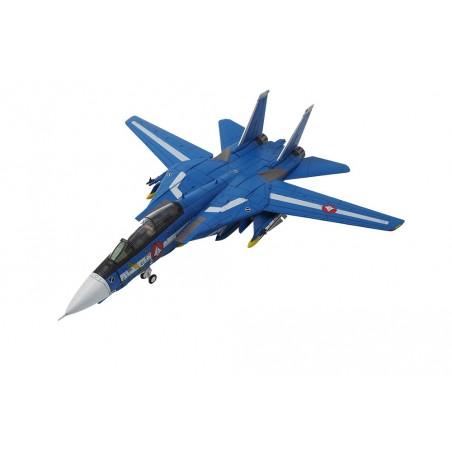 ROBOTECH MACROSS F-14 MAX TYPE REPLICA 1/72 ACTION FIGURE