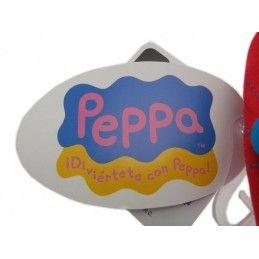 CAPPELLO BASEBALL CAP PEPPA PIG GEORGE PIRATA